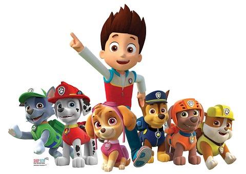 juguetes-patrulla-canina