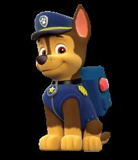 patrulla-canina-chase