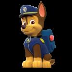 patrulla-canina-juguetes-chase