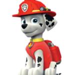patrulla-canina-juguetes-marshall