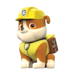 patrulla-canina-juguetes-rubble