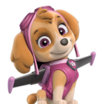 patrulla-canina-juguetes-skye