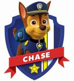 personajes-patrulla-canina-chase