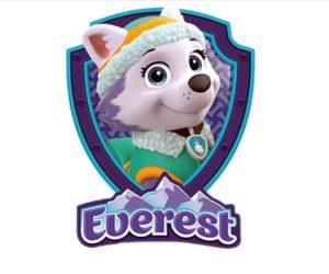 personajes-patrulla-canina-everest