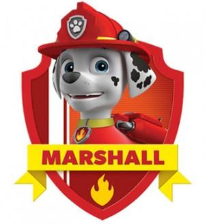 personajes-patrulla-canina-marshall