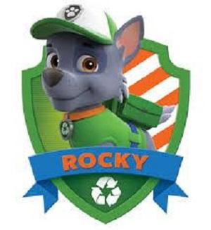 personajes-patrulla-canina-rocky