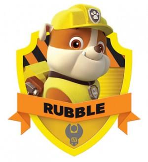 personajes-patrulla-canina-rubble