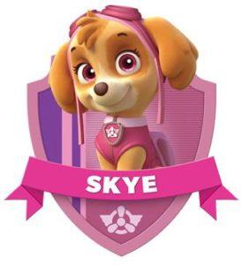 personajes-patrulla-canina-skye